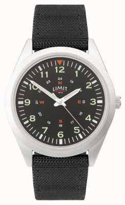 Limit Montre homme 5974