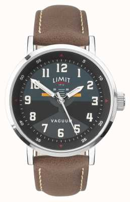 Limit | montre homme | 5971.01