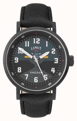 Limit | montre homme | 5972.01