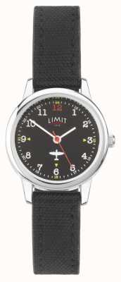 Limit | montre homme | 5975.01