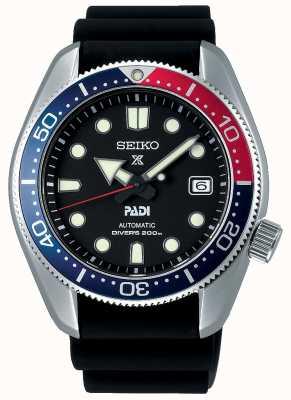Seiko   prospex   padi   automatique   plongeur   loisirs   SPB087J1