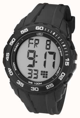 Limit | montre de sport pour hommes | 5711