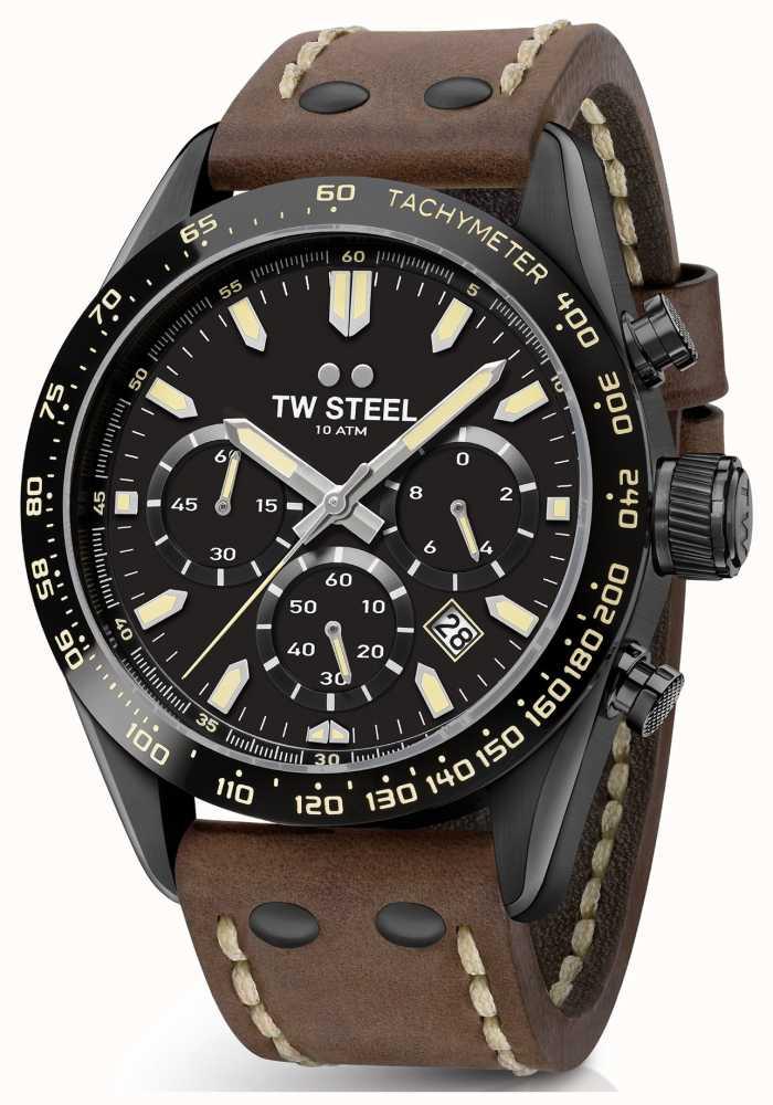 TW Steel CHS1