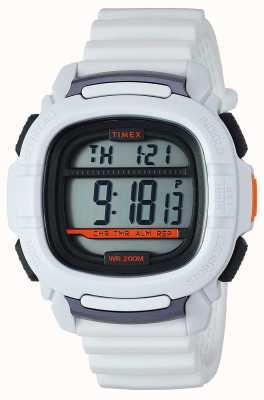 Timex | boost shock digital digital | TW5M26400SU