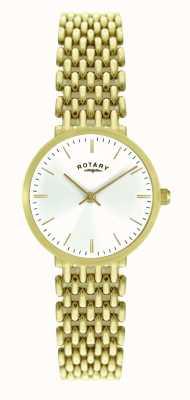 Montre-bracelet dame Rotary LB00900/01