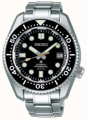 Seiko | prospex | marine master 300 | 1968 plongeurs | automatique | SLA021J1