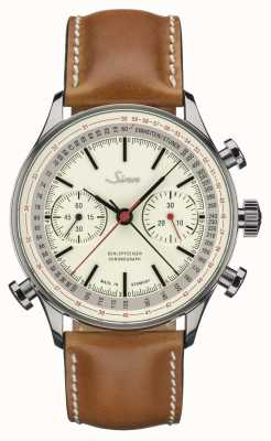 Sinn 910ème anniversaire du chronographe 910.010