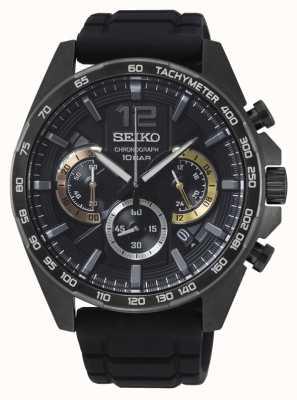 Seiko | série conceptuelle | hommes | chronographe SSB349P1