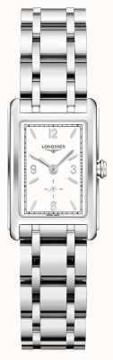 Longines | dolcevita élégance contemporaine | des femmes | quartz suisse | L52554166