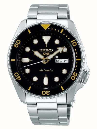 Seiko SRPD57K1