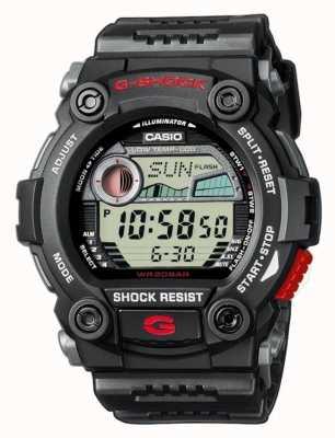 Montre homme Casio G - Shock G-7900-1ER