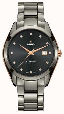 RADO XL Hyperchrome 1314 Edition Limitée Automatique R32256702