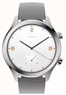 TicWatch Montre intelligente C2 + platine 139867-WG12036