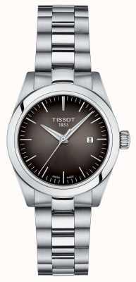 Tissot T-ma dame   automatique   bracelet interchangeable   T1320101106100