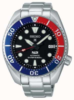 Seiko Prospex Sumo Padi Automatic Edition Spéciale SPB181J1