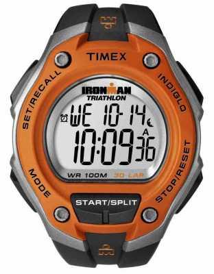 Timex Im trad T5K529